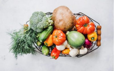 Do you want to make veg more easily available in County Durham?