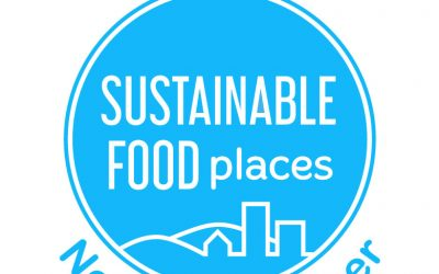 Role of Food Partnerships Celebrated Nationally on 10th June